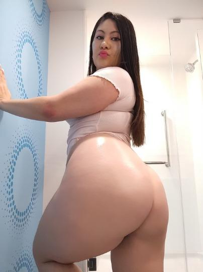 Sexy Girl Crazy Hookup Incall & Outcall Any Guy Accepted