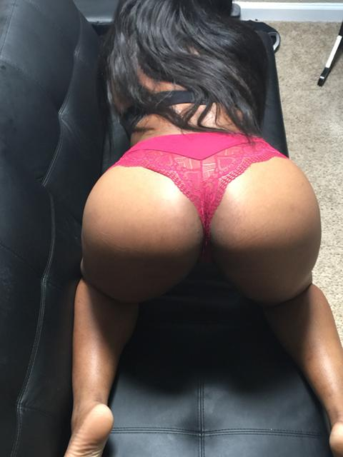 Escort 832-304-9496 Houston, N Houston,NW, Woodlands, Humble 1960/45 candy