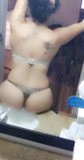 sexy lil latina ready n available 24 7