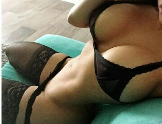 Escort 646-707-8993 Hillsborough Co, Tampa backpage