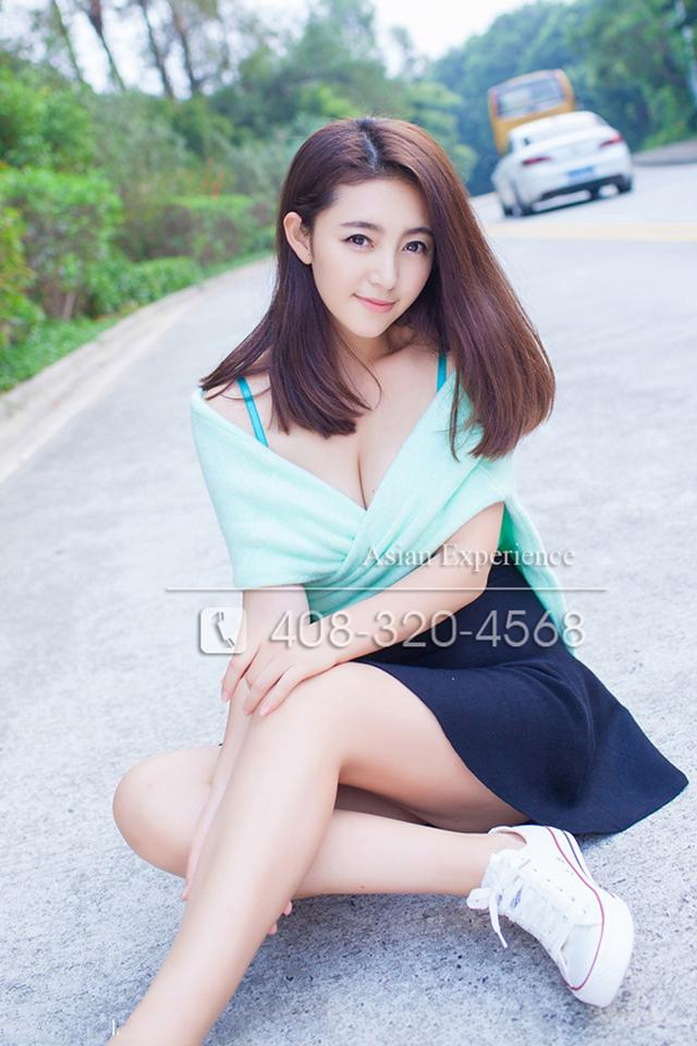 league city single asian girls Meet league city pretty girls at loveawakecom join the prettiest single women for free our dating site is full of fun, romantic singles sign up and meet hundreds of attractive singles from league city, texas, united states online no other dating site compare.