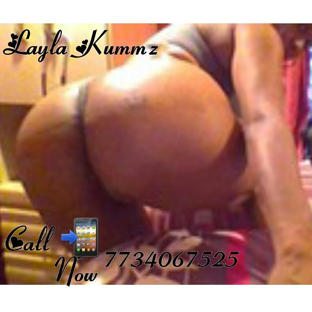 Escort 773-406-7525 Chicago, Layla