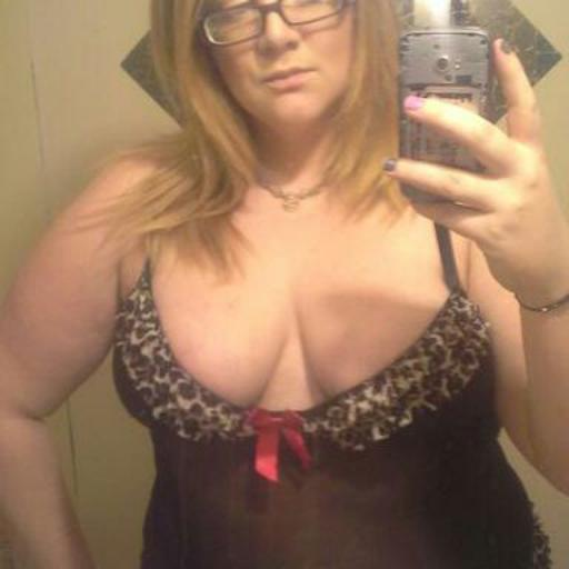 Escort 872-225-8644 Midway Tinley Joliet Naperville outcall