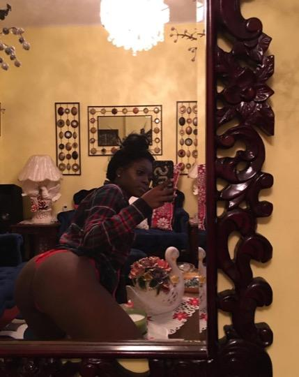 BRITNEY THE EBONY SOAKER INCALLS ONLY 2HRSPECIAL-300 420 friendly