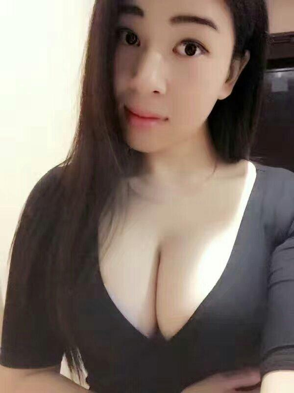 Escort 210-858-5762 Anywhere out to you, Downtown, San Antonio hongkongbobo