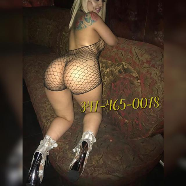 Escort 347-465-0078 Long Island, Oyster Bay, woodbury /Jericho / syosset independent