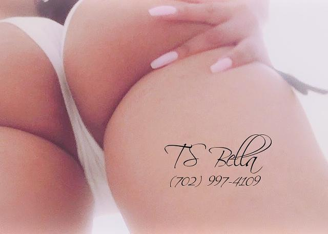 Escort 702-997-4109 Las Vegas, The Strip Incall/Outcall transx