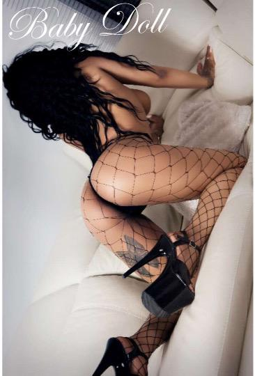 Escort 780-394-1149 edmonton south reviewed