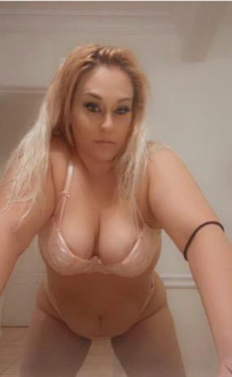 Real & Reviewed Big Booty Blonde Bombshell LAST CHANCE BBW Sherman Oaks INCALLS