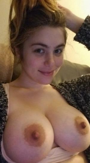 Suck My Nipples F-uck Me Hard Sexx Relation Ship LOW RATE