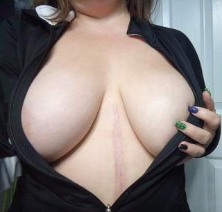 Escort 587-501-8293 Edmonton reviewed