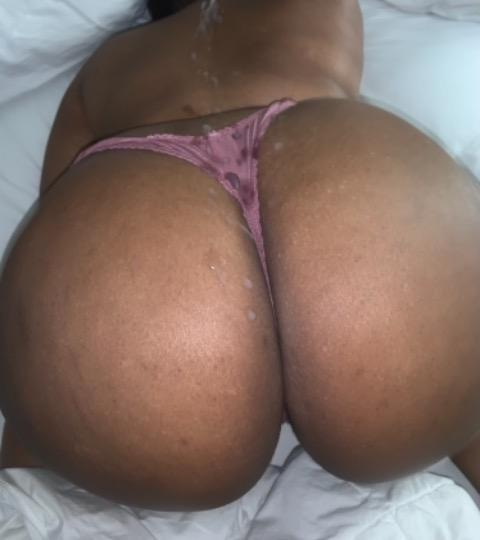 CALI IM HERE🤪KITTY THE CUM SLUT Available😻😻😻😻Kitty Here let me cream on you🚨🚨🚨In call only☘🥰 420 friendly☘ FT SHOWS AN MORE - 25,708-879-7358,Los Angeles,female escorts
