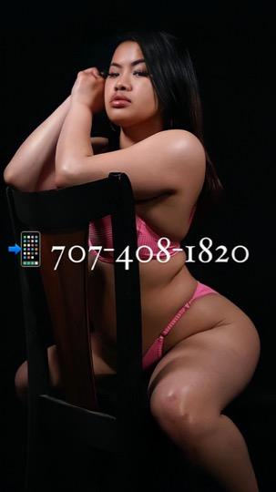 Escort 707-408-1820 Sky Harbor Airport, Scottsdale and Surrounding Areas escortalligator