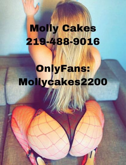 ONLYFANS UP ALL NIGHT Juicy Booty Snow Bunny NEW 2 1 9 4 8 8 9 0 1 6