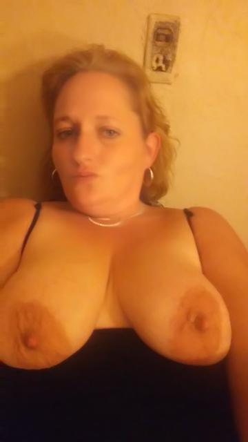 Escort 303-210-7422 Downtown Denver outcall