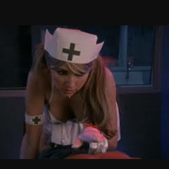 X rated nurse gif #11