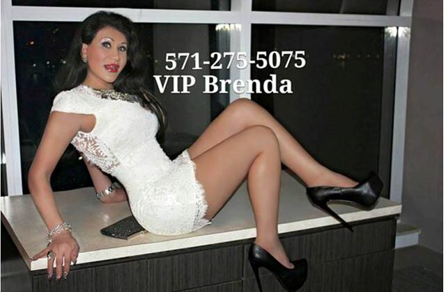 Escort 571-275-5075 District Of Columbia, Northern Virginia transx