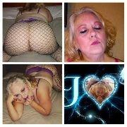Are You Ready For a Mature Escort