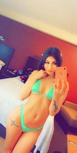 Puerto Rican Princess 💫🦋 The Spinner You Crave💛👣 - 22,559-512-1712,Ontario incall,female escorts