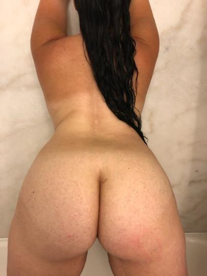 💋💋FREAKY GIRL 4 SURE..CLEAN N AVAILABLE 😘💋💋😍 - 22,407-634-9736,Orlando,female escorts