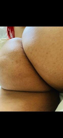 Aim to Please MASSAGES N MORE facetime verfication