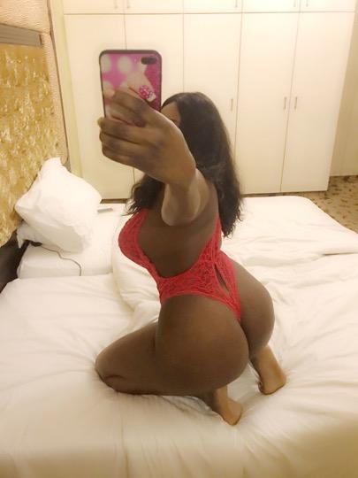 Sexy JuiCy Cool playmate🤳🏾 - 23,980-458-5016,North Charlotte,female escorts