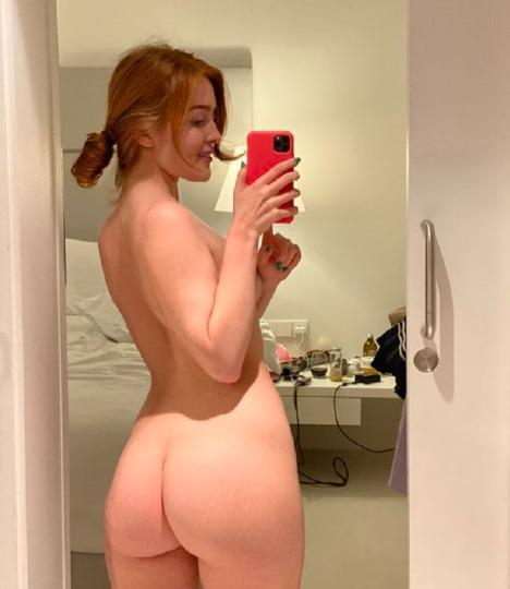 I m available for incall outcall and carplay Sex Your Own Style