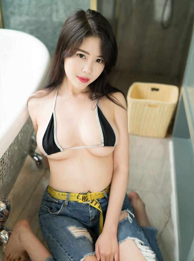 Escort 682-235-0007 Anywhere out to you, Dallas hongkongbobo