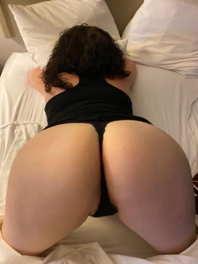 TIGHTEST PUSSY - DONT MISS OUT