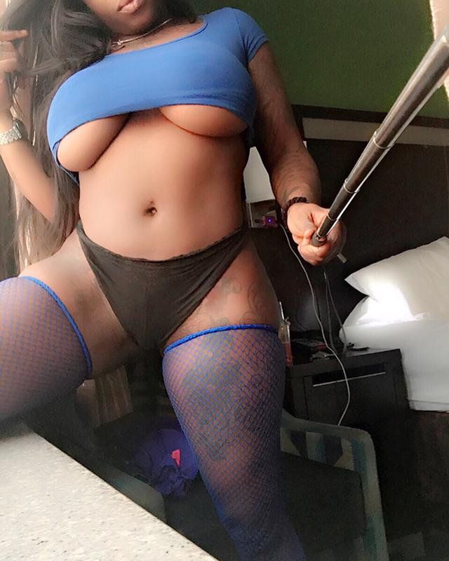 chat gay live sex