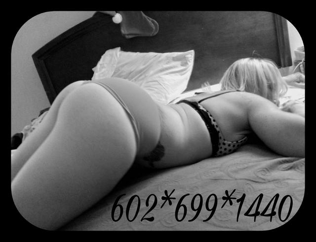Escort 602-699-1440 19th Ave and Dunlap max80