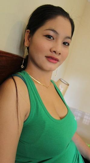 Car fun Outcall And incall Available Now - 25