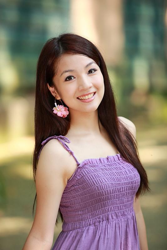 wisbech asian girl personals Start asian dating and find your perfect match browse profiles by nationality or language and chat with like-minded asian singles looking for love if you need some dating inspiration, take a look at our articles about asian dishes to cook to asian make-up routine to prepare for a date night.
