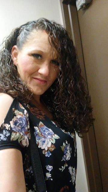 Escort 504-316-0684 New Orleans, West Bank milfy