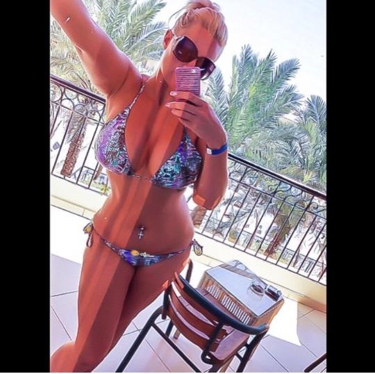 Escort 832-510-0952 Houston area outcall 40up