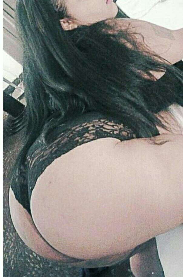 Escort 312-481-9896 Chicago, Oakbrook Downers Grove Lombard, West Chicagoland backpage