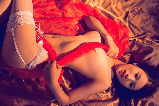 Escort 215-500-1077 Center City, Near Chinatown PA, Philadelphia hongkongbobo