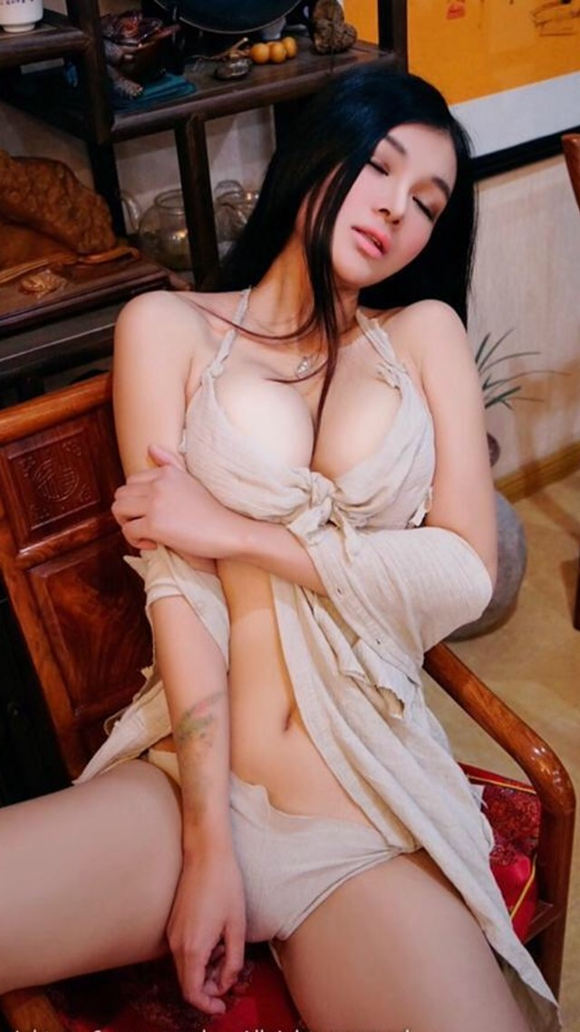 Escort 832-643-1139 City of Houston, Houston, sharpcrest st Houston tx 77036 hongkongbobo