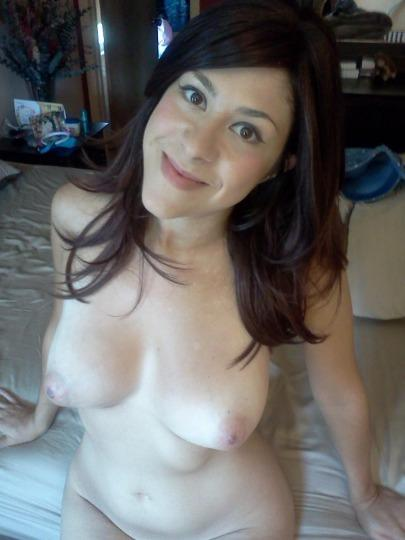 I m Available Beauty Queen All Day and Night for Incall and Outcall