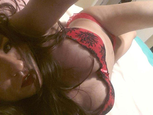 Escort 567-132-6144 Houston, Houston Galeria transx