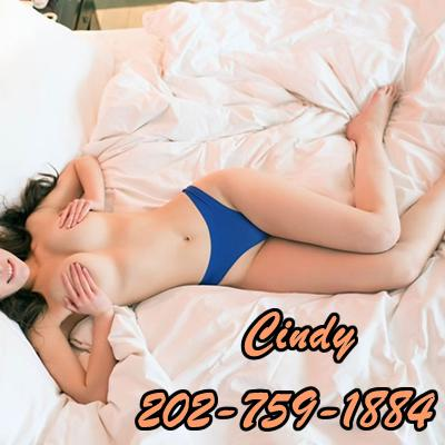 Escort 202-759-1884 Anywhere out to you, District Of Columbia hongkongbobo