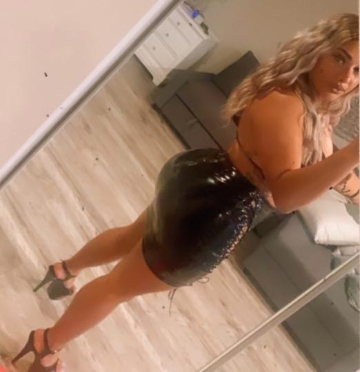 Sexy Blonde Brazilian🔥100% REAL and VERIFIABLE🔥NAUGHTY and NICE 🔥 - 22,407-476-3692,Orlando,female escorts