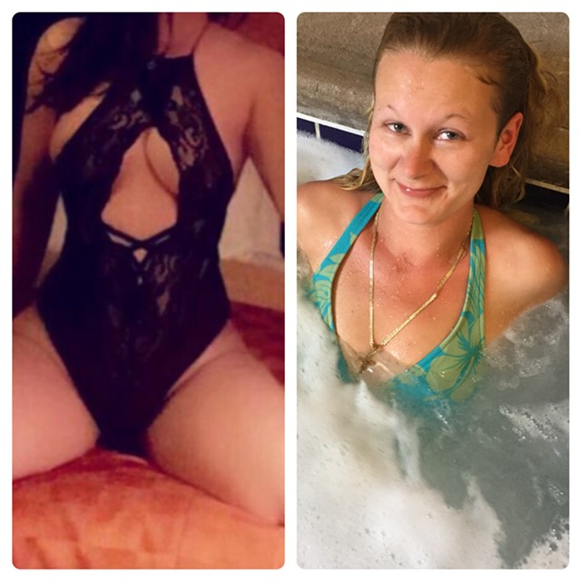 Escort 630-492-1879 Arlington heights, Elk grove,, Chicago, Northwest Suburbs backpage