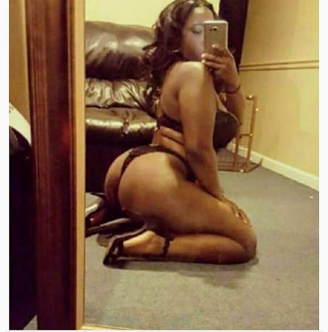 Escort 702-621-2052 127th cicero Alsip Midway Oaklawn palos, Chicago, South Chicagoland backpage