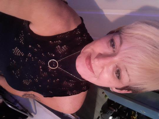 Escort 813-751-6114   In. PASCO TODAY (LUTZ AND LANDOLAKES) St Petersburg clw area.   milfy