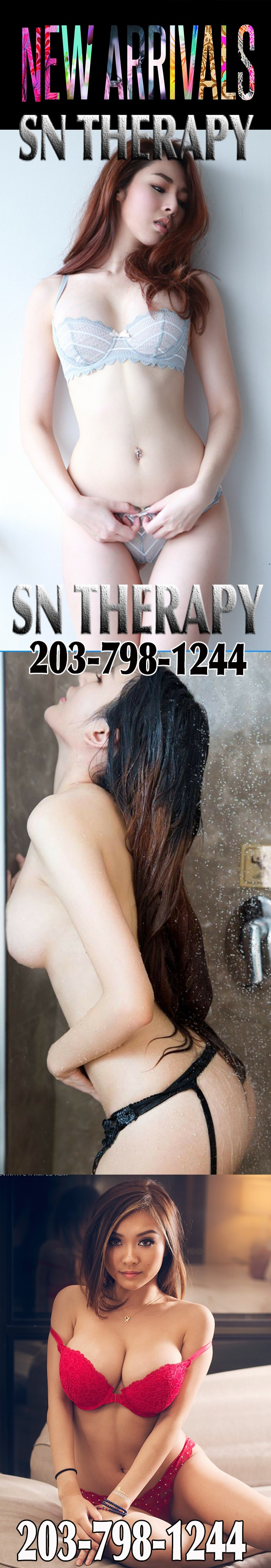 Connecticut escorts backpage