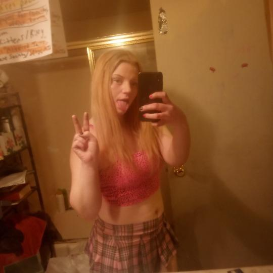 my number is in the pictures it won t let me change itEager young hot slutty blonde loves to play The real PRINCESS of sucking cocks
