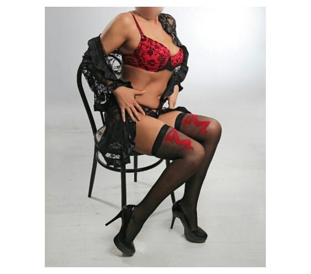 Escort 917-279-2274 East Side, Manhattan, midtow east grand central, Midtown East 40up