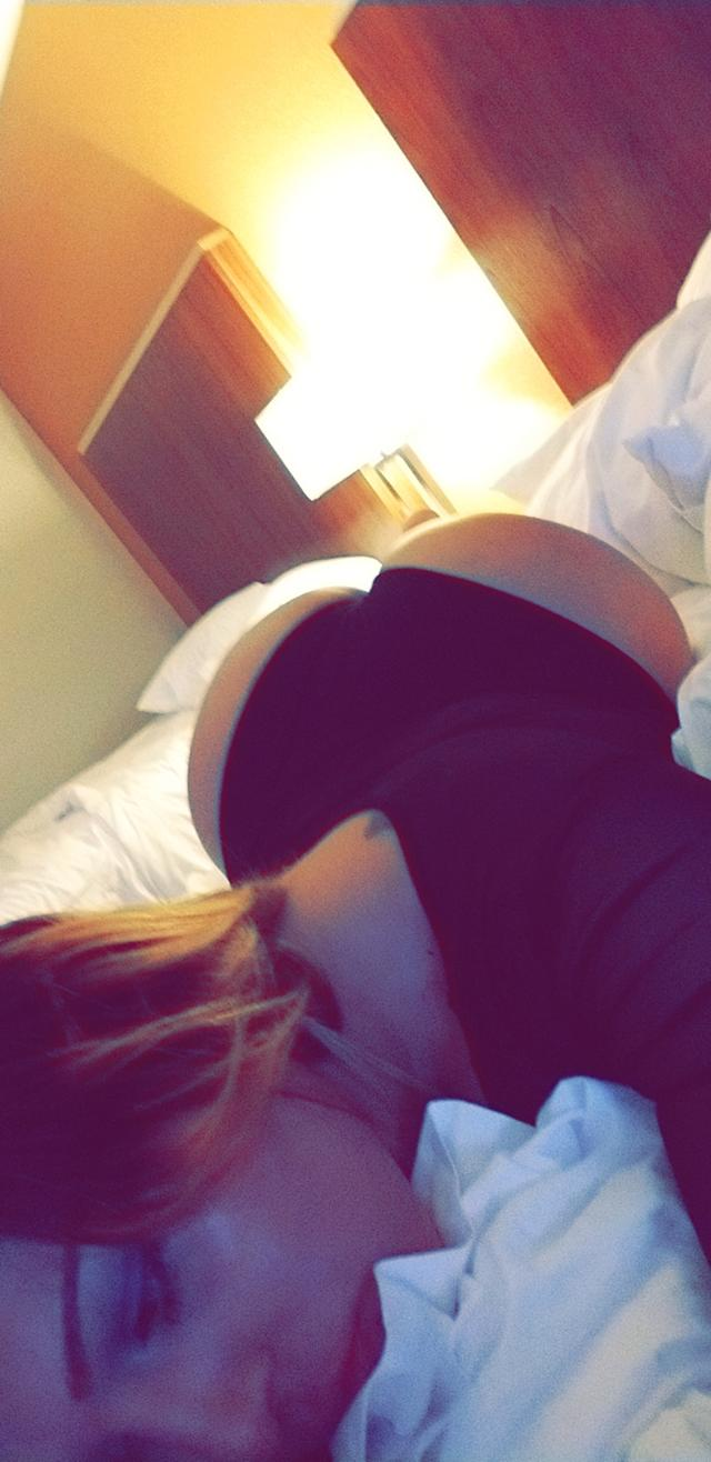 Escort 312-752-0616 Chicago, NORTHSIDE LAWRENCE AND MILWAUKEE transx