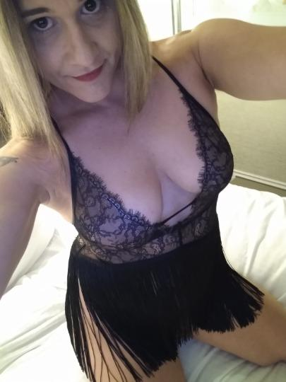 Abq Mon Tues Wed NeW PiCs SeXy Little FuNTiMe HEaT WaVe aLL ReaL ReViEwEd babe